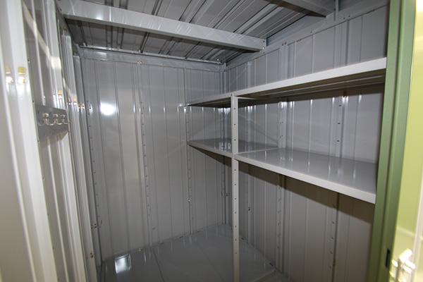 trunkroom-shizuoka1