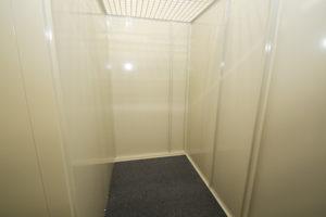 屋内型トランクルーム2