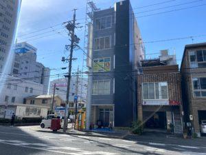 プラスルーム静岡稲川店